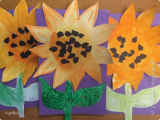 работа с дошкольниками 8 фото 15