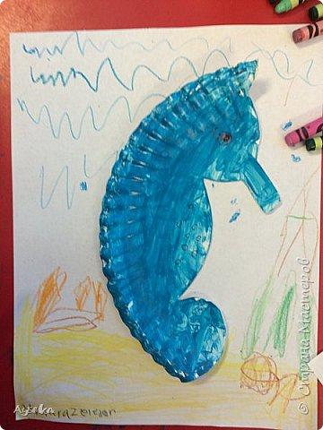 работа с дошкольниками 8 фото 19