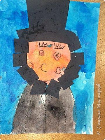 работа с дошкольниками 8 фото 24