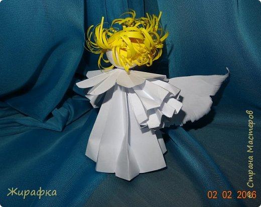 Ангел... фото 2