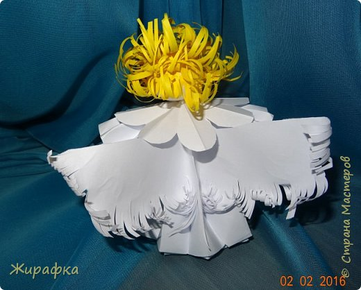 Ангел... фото 3