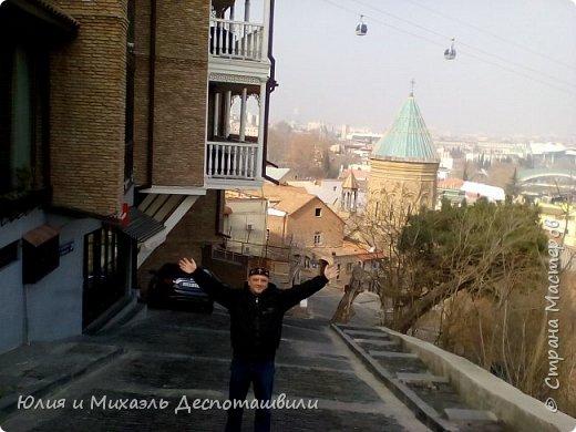 Не случайно начинаем фоторепортаж из такого своеобразного признания в любви к нашей столице. Ведь все наши туристы увозят с собой на Родину только часть своего сердца, другая остается здесь и ждет их возвращения. Эти гостьи прилетели к нам из Казахстана.  фото 7