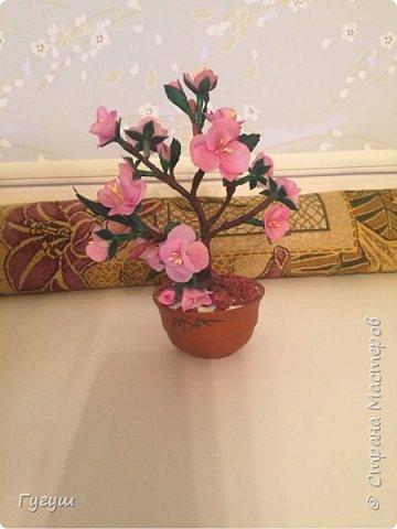 вазочка для варенья фото 2