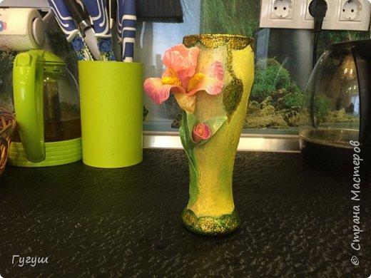 вазочка для варенья фото 4