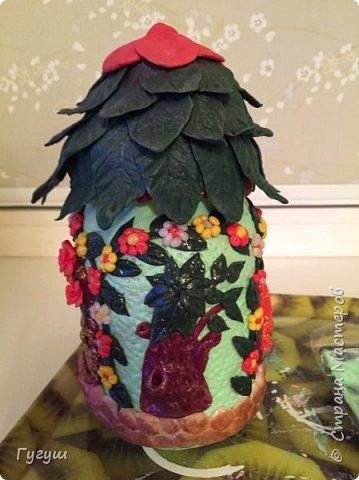 вазочка для варенья фото 8