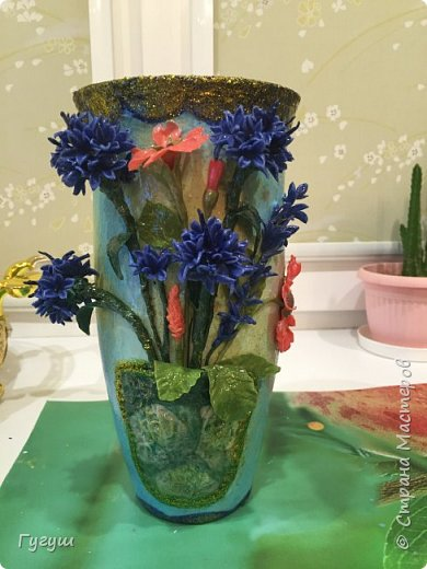 вазочка для варенья фото 10