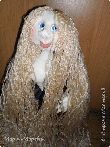 Здравствуйте дорогие мои друзья, соседи и гости Страны Мастеров! Сегодня я хочу поделиться своим опытом создания каркасной куклы-грелки на чайник. Попытаюсь показать, как я делаю таких вот красавиц. фото 20