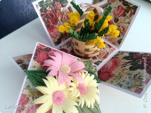 Подарки к праздникам фото 9