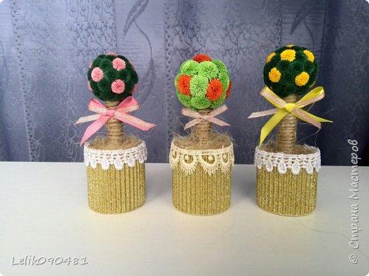 Подарки к праздникам фото 4