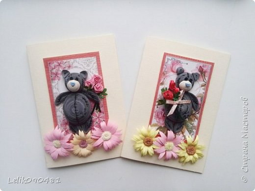 Подарки к праздникам фото 5