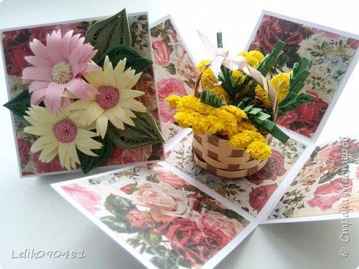 Подарки к праздникам фото 10