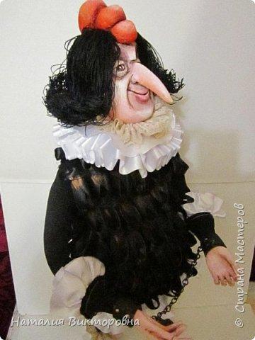 Черная курица, или Подземные жители! фото 3