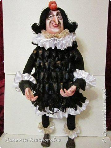 Черная курица, или Подземные жители! фото 1