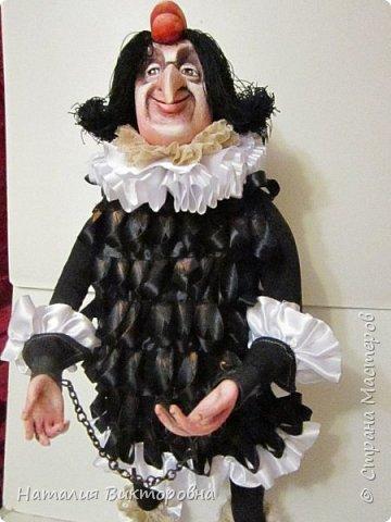 Черная курица, или Подземные жители! фото 10