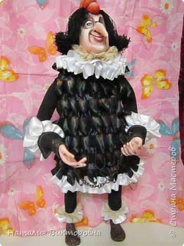 Черная курица, или Подземные жители! фото 7