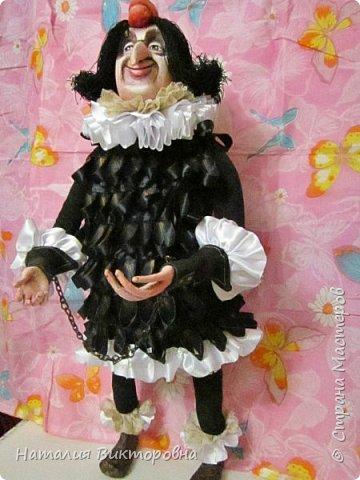 Черная курица, или Подземные жители! фото 8