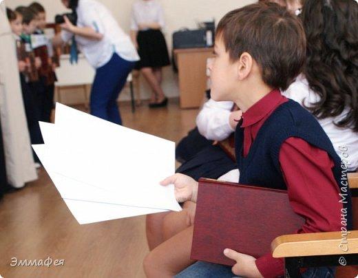 Спасибо Светлане Хачиной за вдохновение http://stranamasterov.ru/node/864218?c=favorite Её вертеп идеален, у меня получилось не так, но  тоже миленько. Особенно мне нравится Иосиф - я ему пришила бородку и на голове шнур золотой закрепила. фото 9
