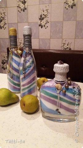 Вот такие подарки друзьям у меня получились.....)))))) фото 14