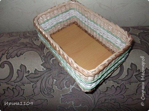 Здравствуйте! Вот такая горка коробочек получилась. фото 8