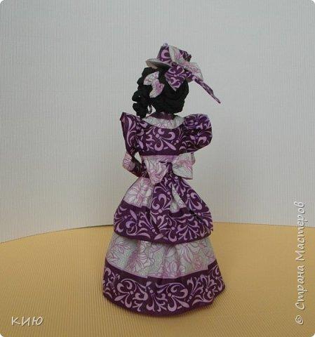 Куколки для подарков фото 4
