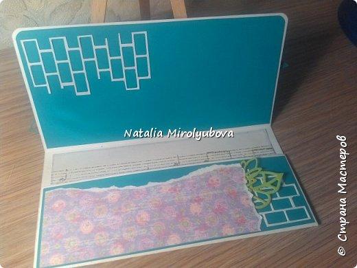 и ещё пара конвертиков!!!) фото 3