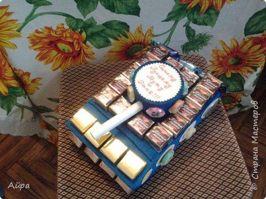 подарок мужу на 23 февраля фото 2