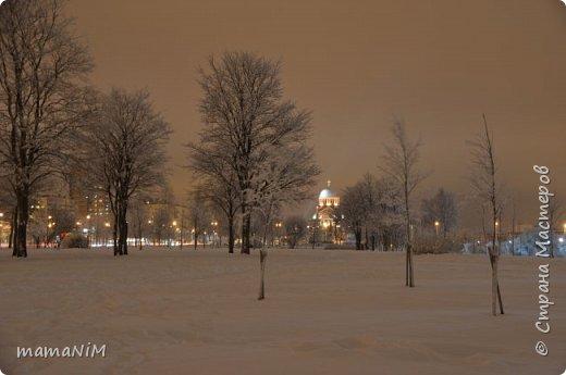 Зима! фото 13