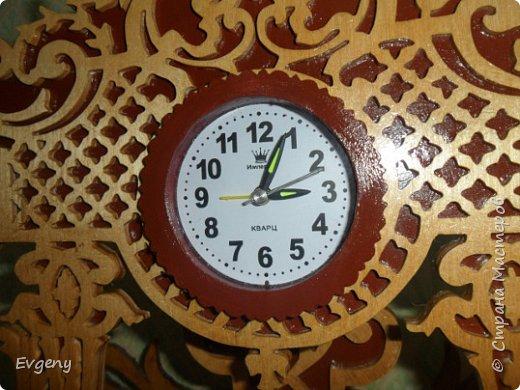 Часики фото 2