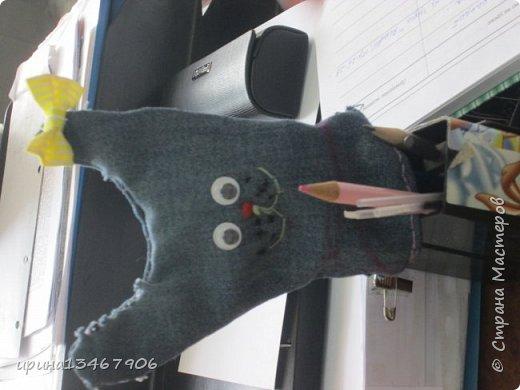 Всем привет !Я  сегодня покажу куклы сделаны моими руками!!Если нравиться пишите в кометариях  Всем пока фото 2
