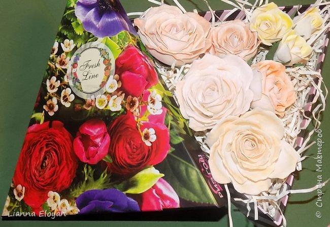 подарки 8 марта фото 8