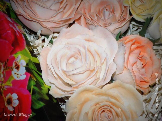 подарки 8 марта фото 9