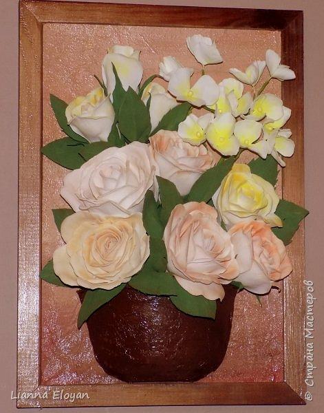 подарки 8 марта фото 1