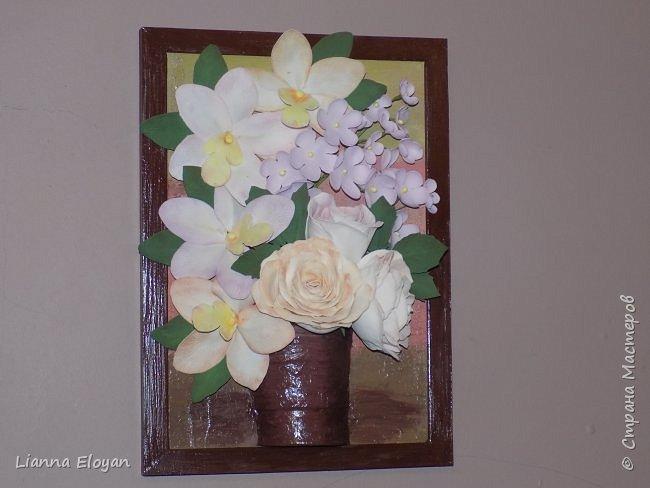 подарки 8 марта фото 5