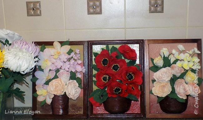 подарки 8 марта фото 11