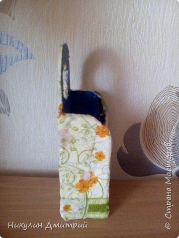 В этом футляре очень удобно заряжать телефон!!! фото 3