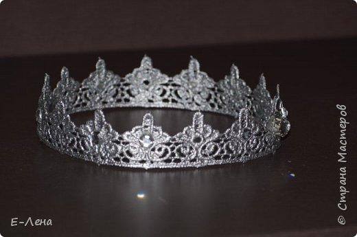 Короны для принцесс и принцев) фото 4