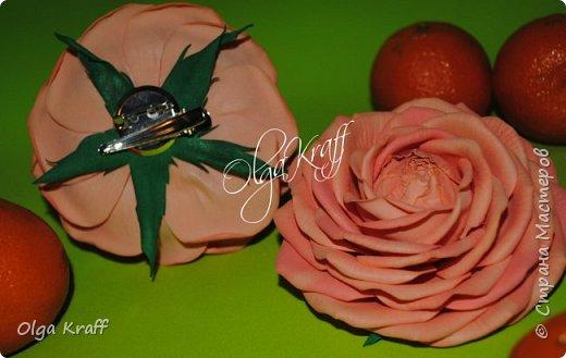 опять цветочки  фото 10
