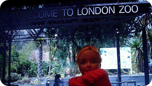 Привет друзья!Мы сдаем работку на конкурс ''Мировой тур'' В следующем блоге мы модет покажем Париж! Сегодня мы проведем экскурсию по Лондону! Первое у нас Биг Бэн.  фото 5