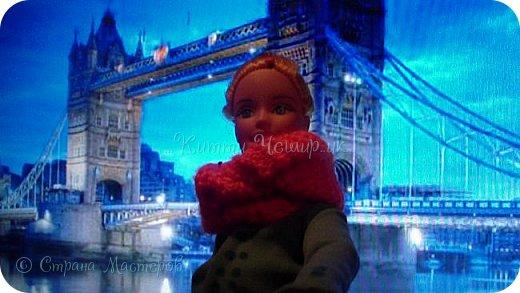 Привет друзья!Мы сдаем работку на конкурс ''Мировой тур'' В следующем блоге мы модет покажем Париж! Сегодня мы проведем экскурсию по Лондону! Первое у нас Биг Бэн.  фото 11