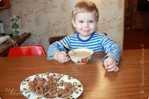 """Всем привет!!! Задали нам недавно в школе сделать проект на тему: """"Школа кулинаров""""! Ну не пропадать же добру! Решила я всё это дело выложить! Тем более,  сама часто пользуюсь рецептами с сайта и, пользуясь случаем, хочу выразить особую благодарность девочкам, рецептами которых я часто пользуюсь!!! http://stranamasterov.ru/user/351615!http://stranamasterov.ru/user/272574  Девочки! Большое спасибо за ваш вкусный опыт, знания и маленькие кулинарные секретики!)))Очень благодарна вам за наши вкусные семейные ужины и обеды!!!)))    Салат """"Светофор"""". Этот салат родился в день рождения моего папы.   Он не любит салаты, считает их - кучей перемешанных в майонезе овощей. Мы сделали для него этот салат и теперь, каждый праздник, готовим это блюдо, постоянно меняя состав. Любой желающий может положить себе любой набор овощей или весь состав вместе с заправкой.  фото 17"""