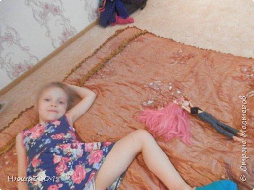 всем привет ! мы на праздники ездили в Тюменскую область в п. Заводоуковск . и вот что там наснимали .  фото 16
