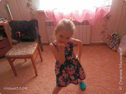 всем привет ! мы на праздники ездили в Тюменскую область в п. Заводоуковск . и вот что там наснимали .  фото 21