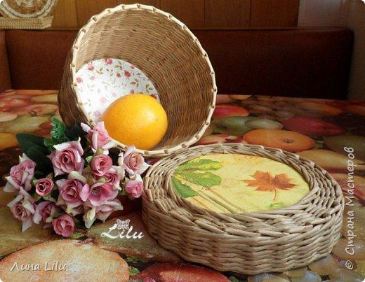 Продолжаю )))) фото 8