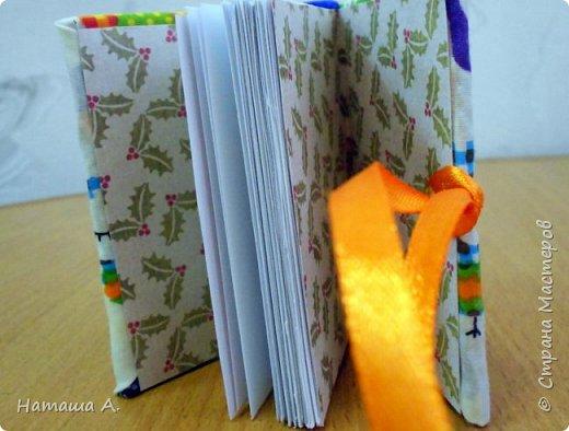 Формат этого блокнота А 6. Фишка с мышкой из коллекции Скрапберизз Басик понравилась на блокноте Олеси Бариновой, только у нее блокнот с лисами, а у меня совы. фото 8