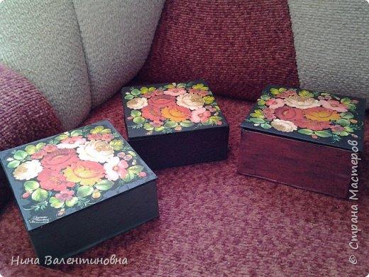 Добрые сутки дорогие мастерицы и мастера.Сделала упаковки для подарков.Картонаж.Коробочки-шкатулки.Первая шкатулка,, Мелодия сердца,, Размер 27,17,5 фото 6