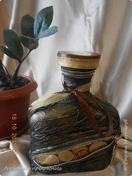 Здравствуйте!!!Доброго времени суток! Предлагаю  различные подарки в техниках свит дизайн и декупаж. фото 18