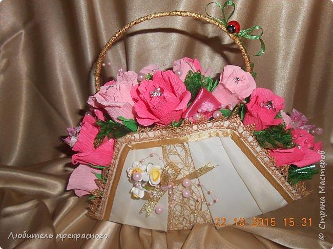 Здравствуйте!!!Доброго времени суток! Предлагаю  различные подарки в техниках свит дизайн и декупаж. фото 9