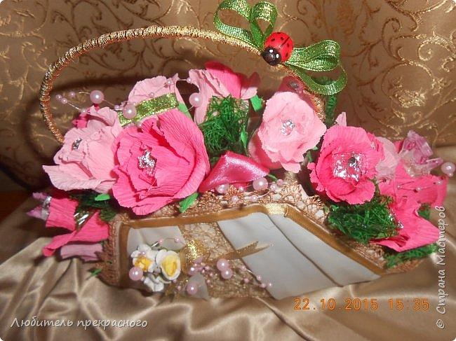 Здравствуйте!!!Доброго времени суток! Предлагаю  различные подарки в техниках свит дизайн и декупаж. фото 10