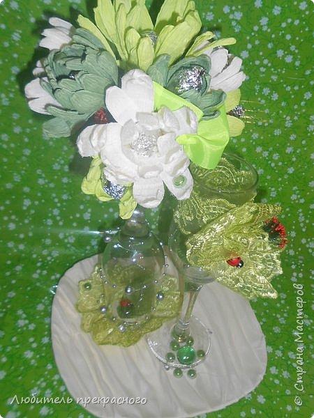 Здравствуйте!!!Доброго времени суток! Предлагаю  различные подарки в техниках свит дизайн и декупаж. фото 2