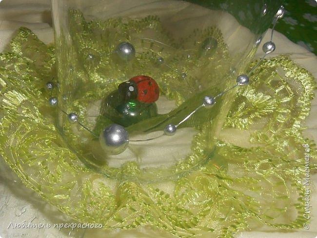 Здравствуйте!!!Доброго времени суток! Предлагаю  различные подарки в техниках свит дизайн и декупаж. фото 4